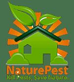 NaturePest