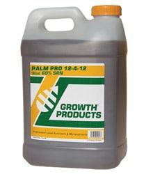 Palm Pro 12-4-12
