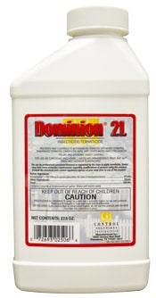 Dominion 2L Termiticide/Insecticide