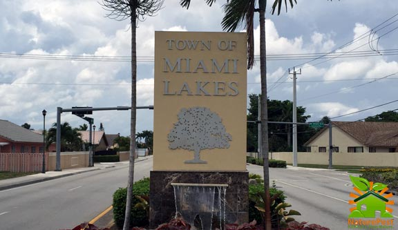 miami lakes pest control