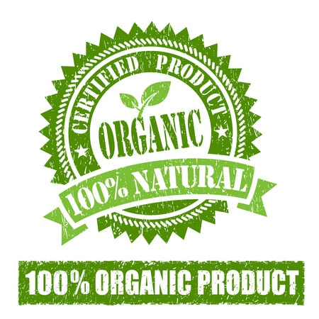 Organic Certified Pest Control Services