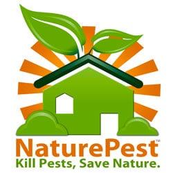 Organic Pest Control, Natural Pest Control Service - Miami