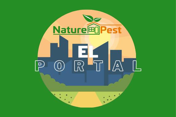 Naturepest El Portal