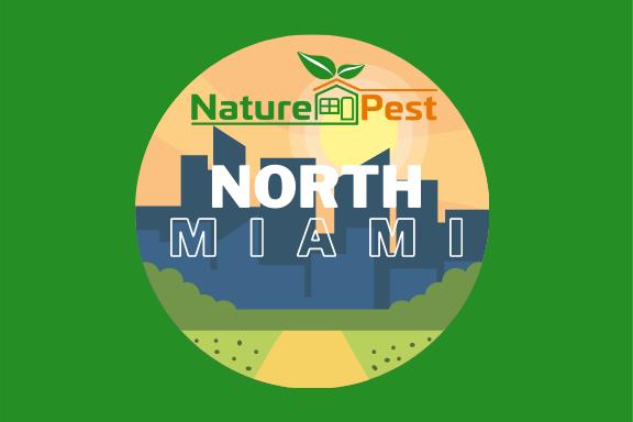 Naturepest North Miami