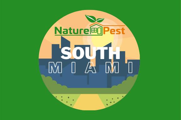 Naturepest South Miami